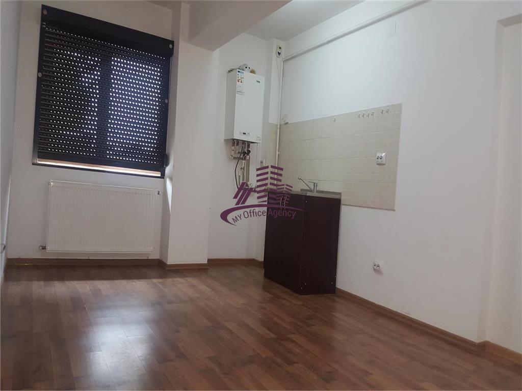 Apartament 2 camere in Bucsinescu, nemobilat