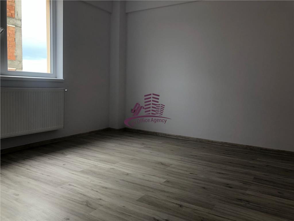 MUTARE IMEDIATA, Apartament 3 camere la pret imbatabil