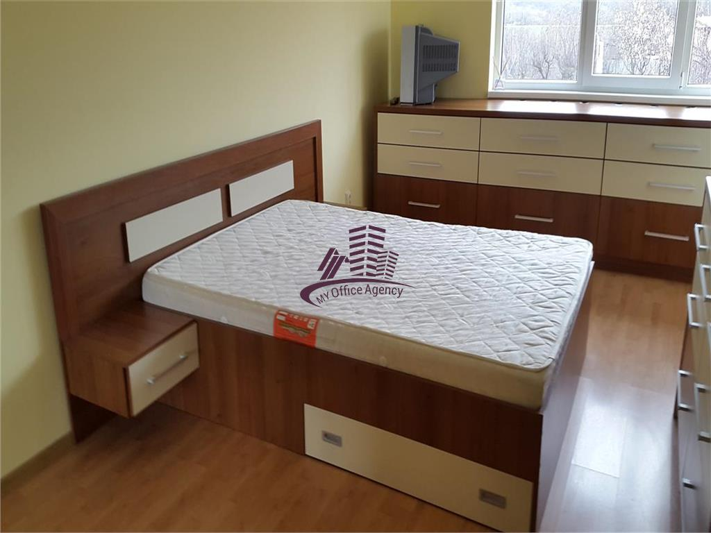 Apartament de inchiriat cu 2 camere  Tatarasi