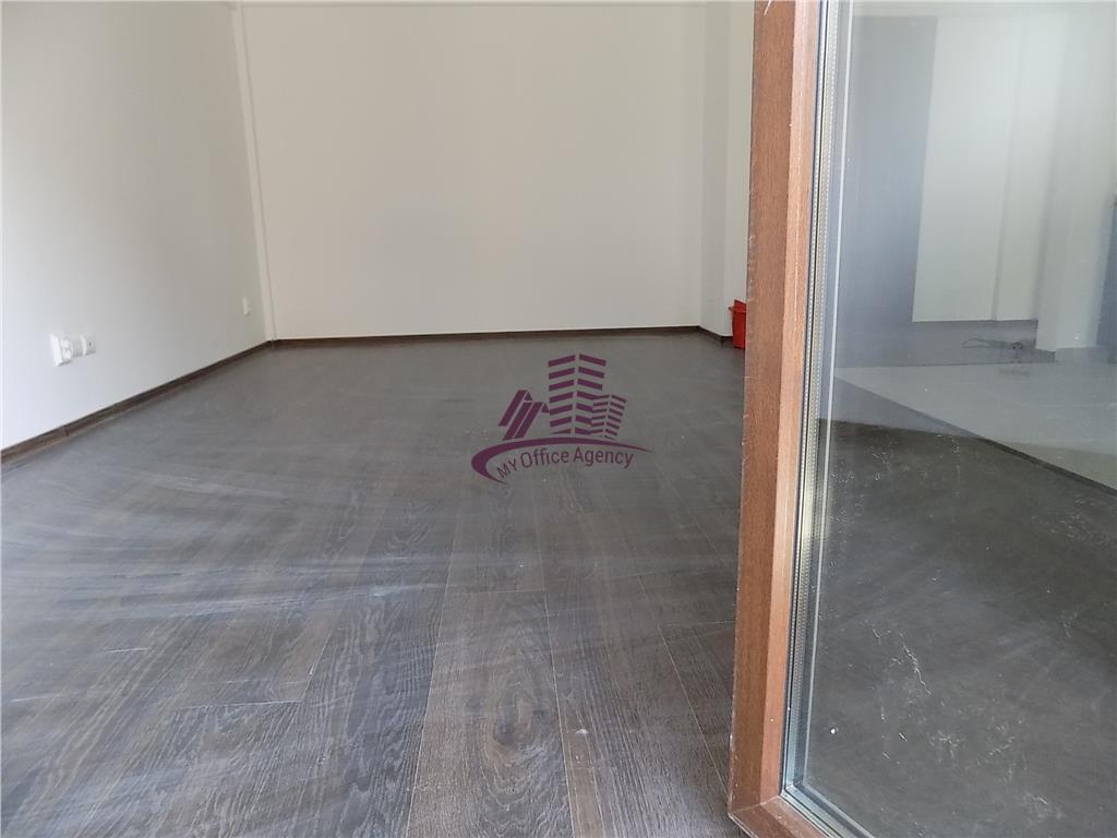 Apartament cu 2 camere, bucatarie mobilata, zona Galata
