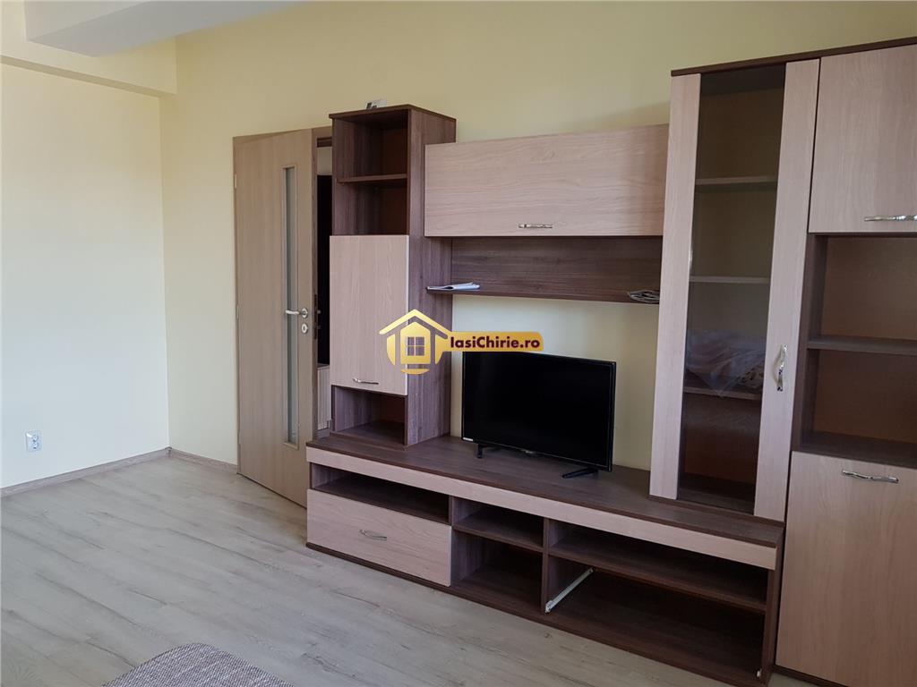 Galata, apartament 3 camere decomandat 71 mp utili