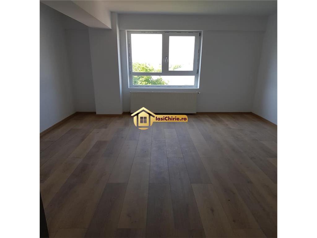 Apartament 2 camere decomandat soseaua Nicolina, 65 mp utili