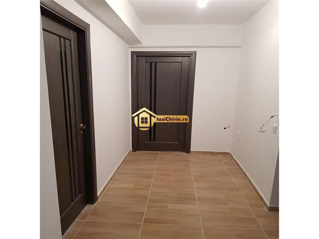 CUG, apartament decomandat 2 camere, 59 mp utili