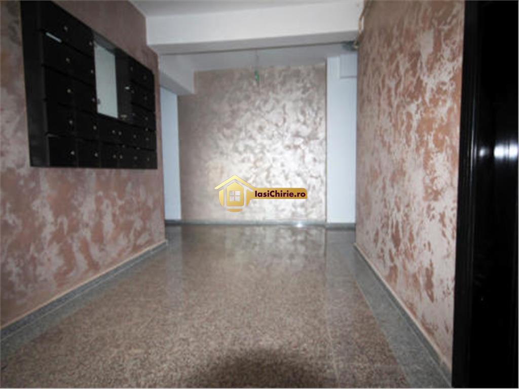 Moara de Vant, apartament 2 camere decomandat
