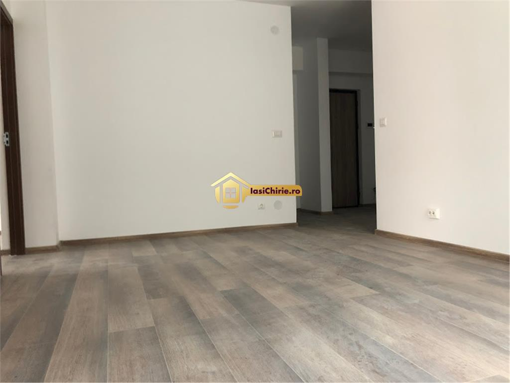 Tatarasi, apartament o camera decomandat cu terasa proprie