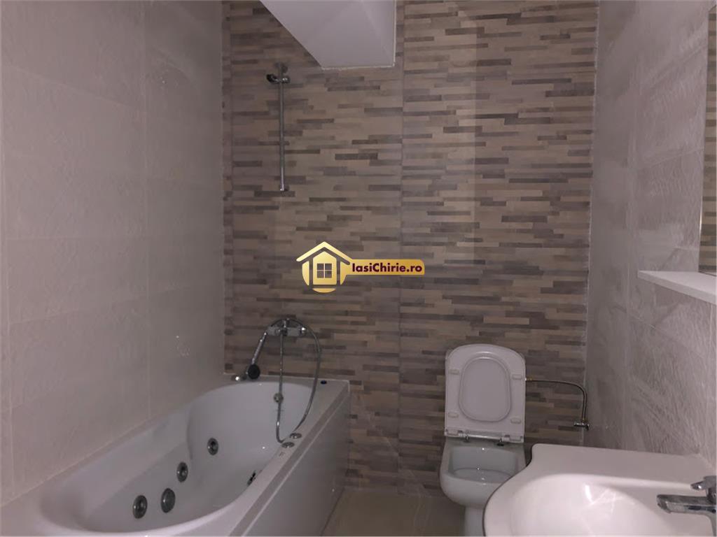 Moara de Vant, apartament 2 camere decomandat, 58 mp utili
