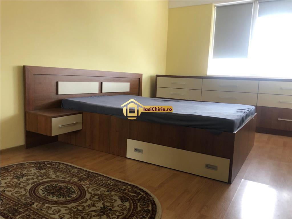 PENTA, Tatarasi, apartament 2 camere de inchiriat