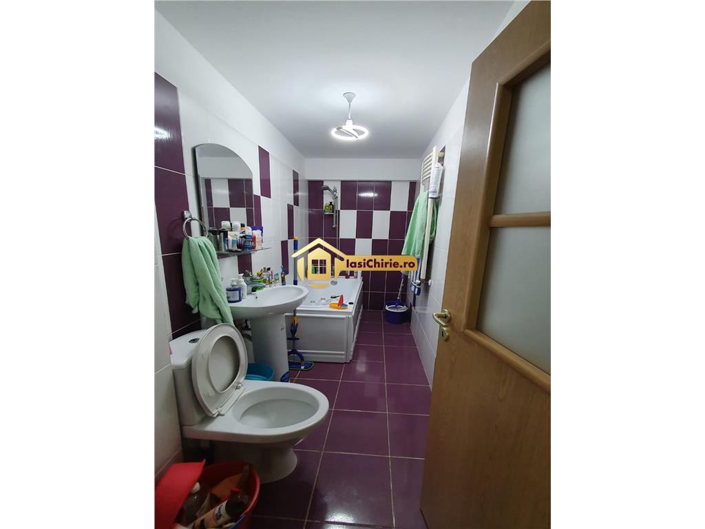Apartament 2 camere Penta Rezidential