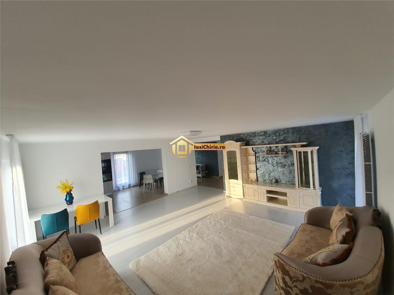Casa Miroslava