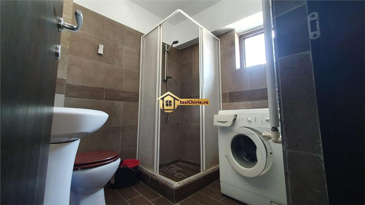 Apartament 1 camera centru