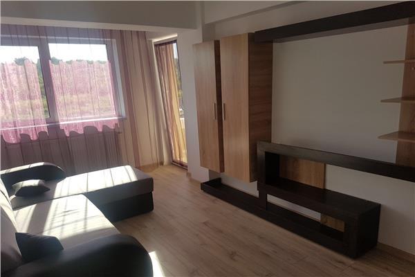 Apartament 3 camere , bloc nou, PRIMA INCHIRIERE
