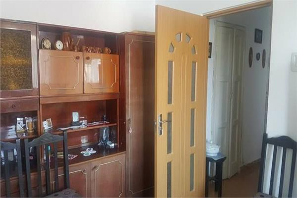Apartament 2 camere situat in Tudor Vladimirescu