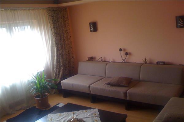 Bucuresti - Apartament 3 camere zona Mall Vitan