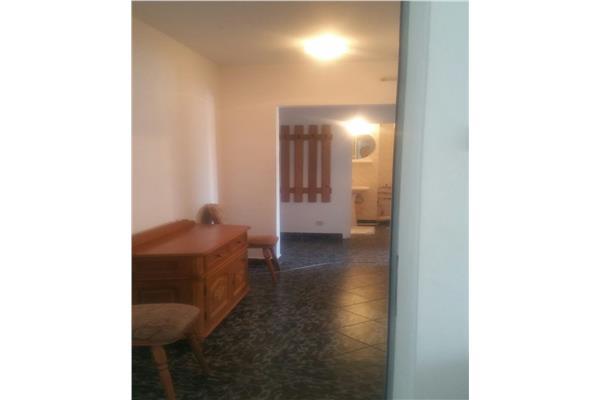 Apartament 2 camere D Independentei Muzeul de Stiinte