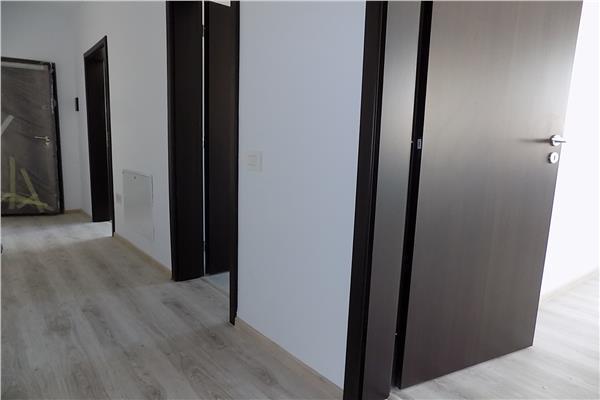 Apartament 2 camere decomandat, nou, PREDARE IMEDIATA