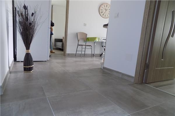 Apartament 2 camere de inchiriat lux