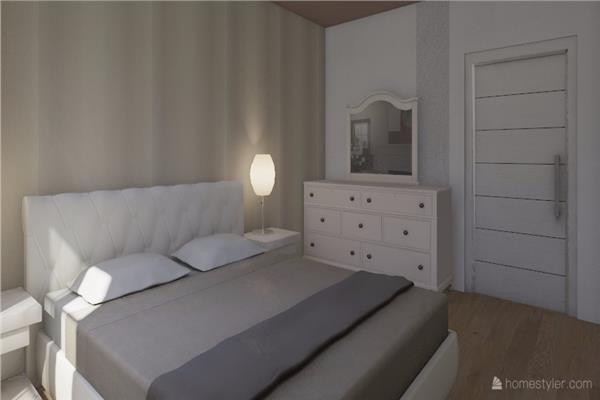 Tatarasi, apartament 2 camere decomandat, bloc nou