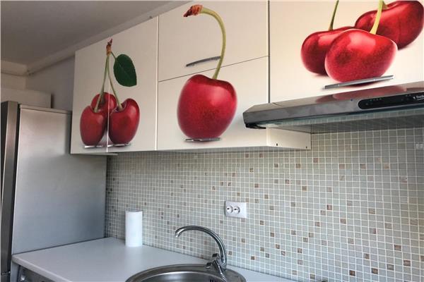 PRIMA INCHIRIERE -Apartament cu o camera, mobilat complet