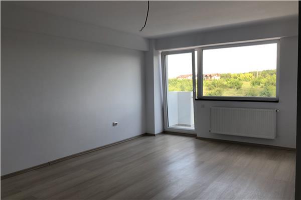 Moara de Vant, apartament 2 camere open space