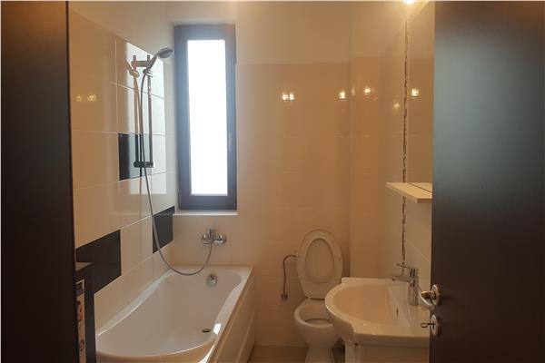 MUTARE IMEDIATA, Apartament 2 camere, Popas Pacurari, 57 mp