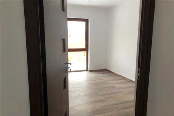 Apartament 2 camere decomandat, Tatarasi, 53 mp