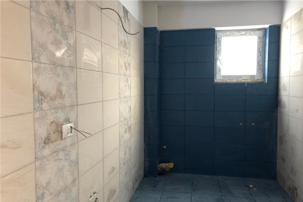 Apartament 2 camere decomandat pe Moara de Vant