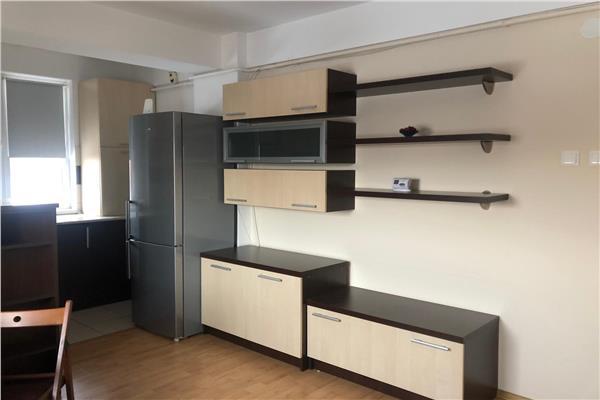 Apartament de inchiriat 2 camere Penta Rezidential