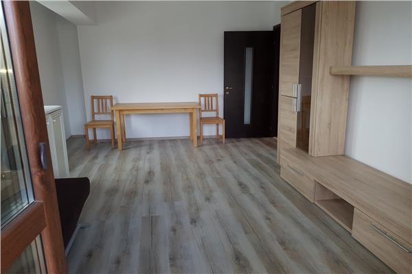 Apartament de inchiriat cu 2 camere Pacurari, langa Alpha Bank