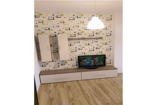 Apartament 2 camere Tatarasi Dispecer, bloc nou