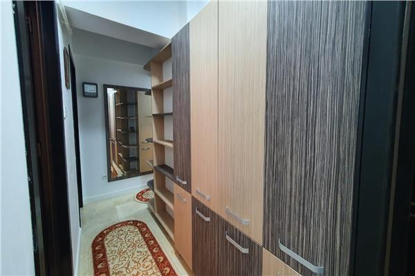 ROYAL TOWN COPOU, Apartament de inchiriat cu 3 camere