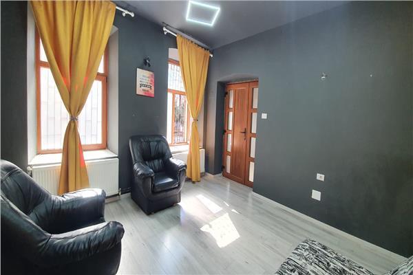 Apartament de inchiriat cu 2 camere, bulevardul Independentei