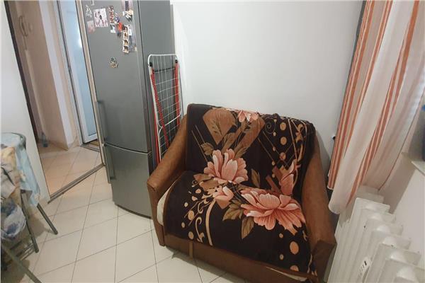 Apartament 1 camera Ciurchi